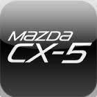 Mazda CX 5 using Muffler Kakimoto