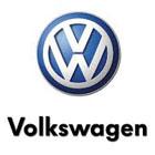 Volkswagen Golf MKVII become Golf R MKVII